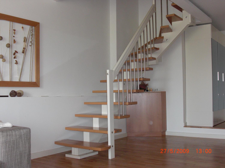 Интериорни стълби-ПРОЕКТ-53-1