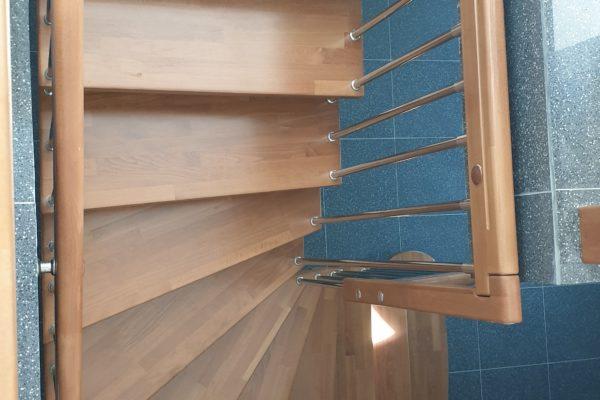 Интериорни стълби-112-2