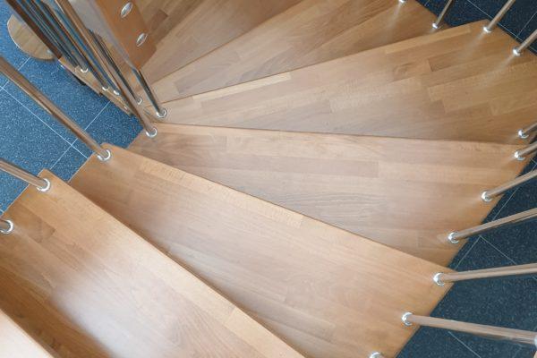 Интериорни стълби-112-3