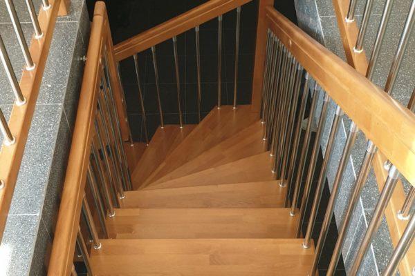 Интериорни стълби-112-4