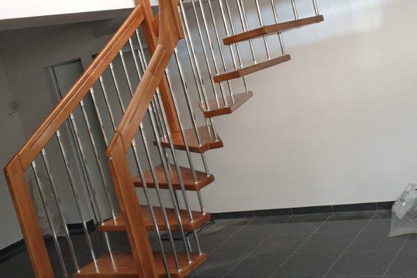 Интериорни стълби-112-1