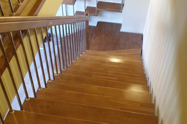 Интериорни стълби-113-1