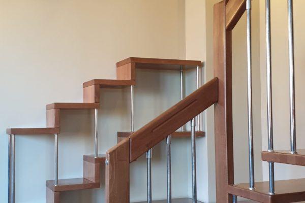 Интериорни стълби-113-2