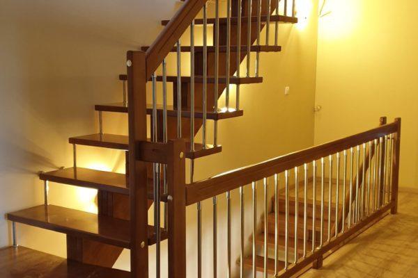 Интериорни стълби-114-2